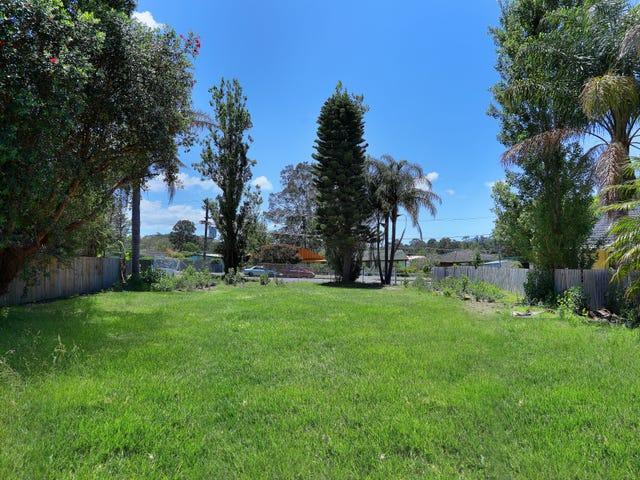 5 Cutler Drive, Wyong, NSW 2259