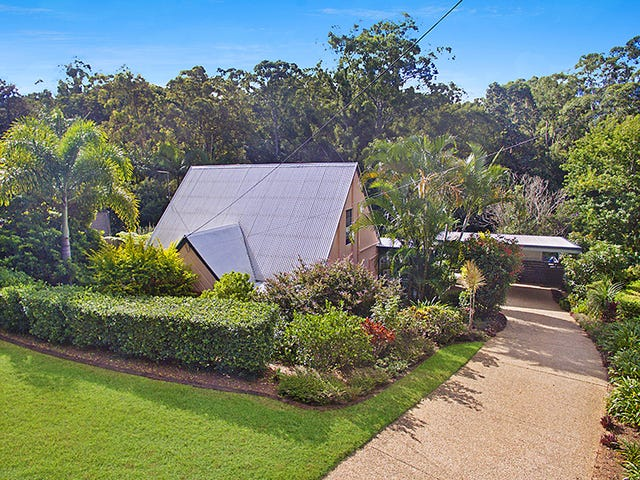 14 Burruma Court, Coes Creek, Qld 4560