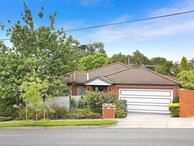 1196 Riversdale Road, Box Hill South, Vic 3128