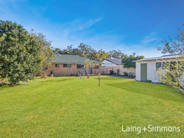174 The Lakes Way, Forster, NSW 2428
