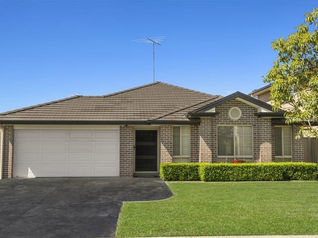 10 Denison Street, Harrington Park, NSW 2567