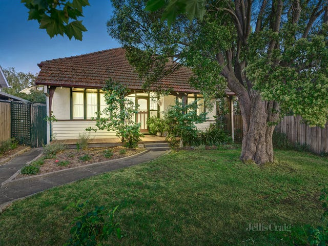 96 Highfield Road, Canterbury, Vic 3126