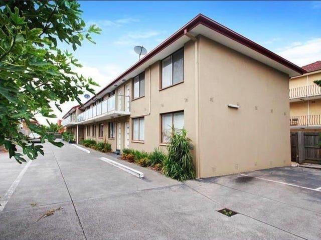 10/707 Barkly Street, West Footscray, Vic 3012