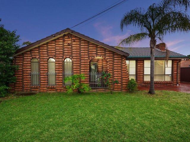 19 Elizabeth Street, Rooty Hill, NSW 2766