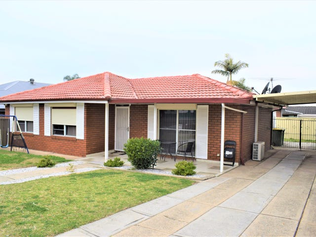 126 Mimosa Road, Bossley Park, NSW 2176