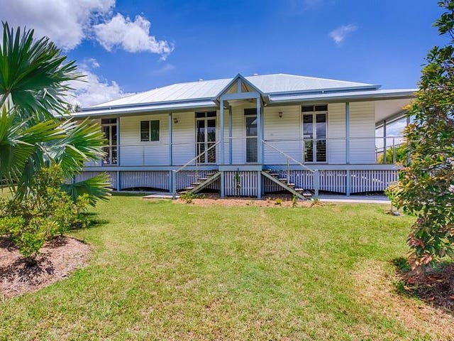 92 Golden Hind  Avenue, Cooloola Cove, Qld 4580