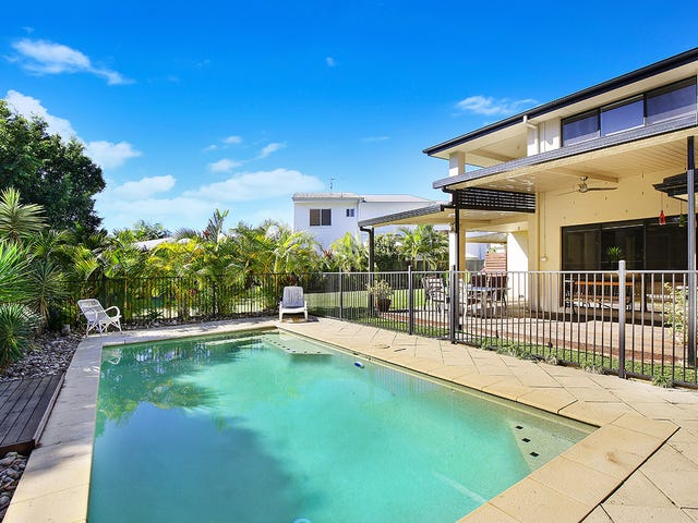 2 Reliance Close, Pelican Waters, Qld 4551