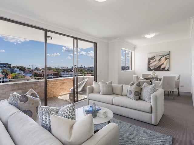 326 Arden Street, Coogee, NSW 2034