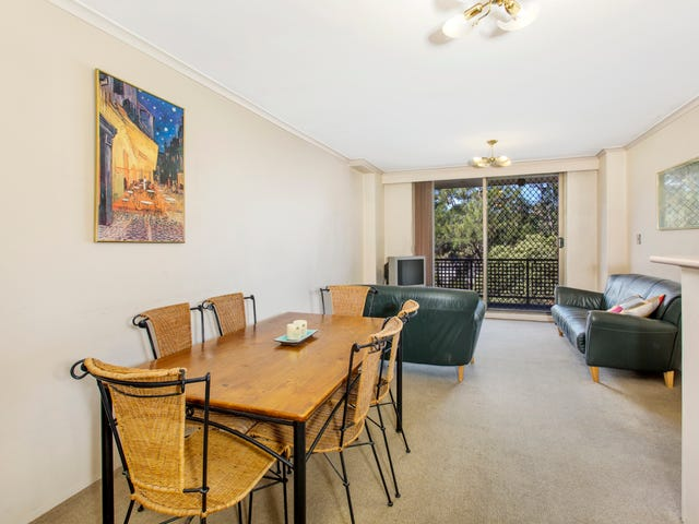 55/1 Maddison Street, Redfern, NSW 2016