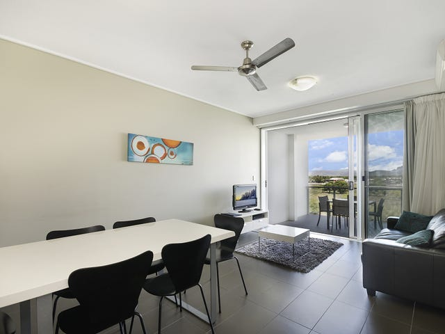 53/2 Kingsway Place, Townsville City, Qld 4810