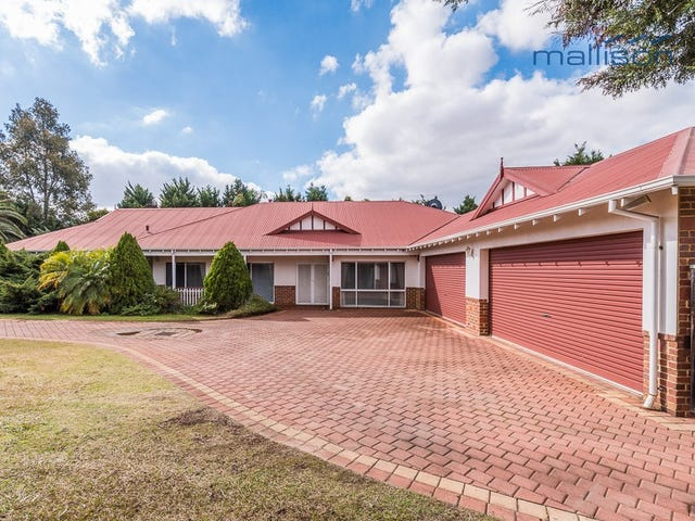 32 Wilfred Road, Canning Vale, WA 6155