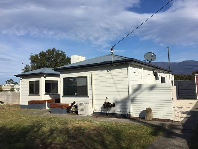 3 Park Street, Dowsing Point, Tas 7010