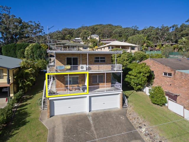 1/29 Armidale Avenue, Nelson Bay, NSW 2315