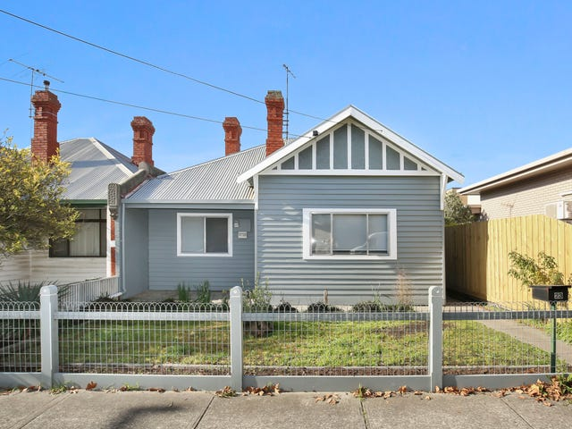 23 Arthur Street, Fairfield, Vic 3078