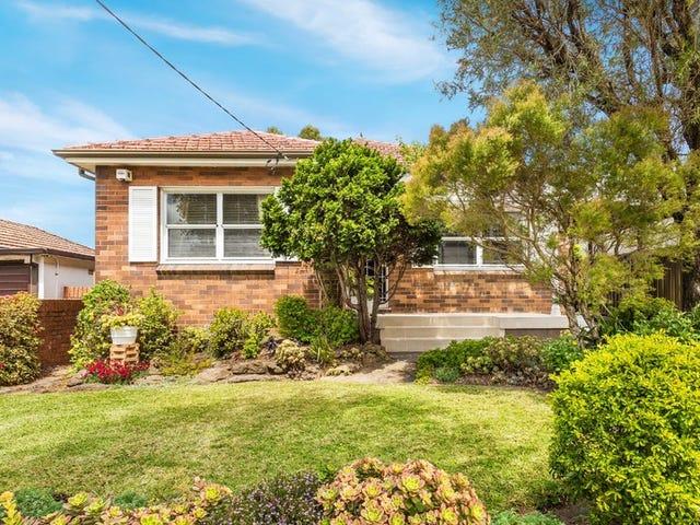 63 Chisholm Avenue, Clemton Park, NSW 2206