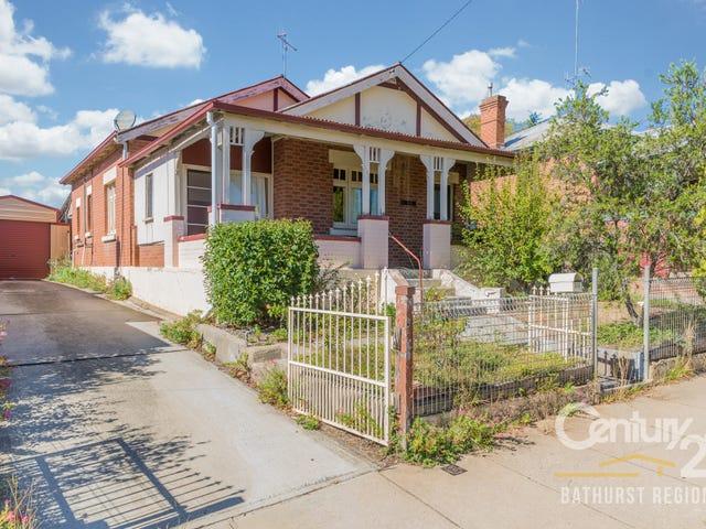 310 Stewart Street, Bathurst, NSW 2795