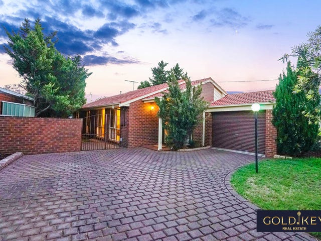 2 Vernon Court, Hoppers Crossing, Vic 3029