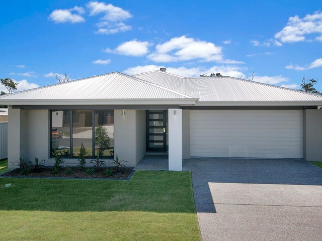 Lot 239 Maclamond Drive, Pelican Waters, Qld 4551