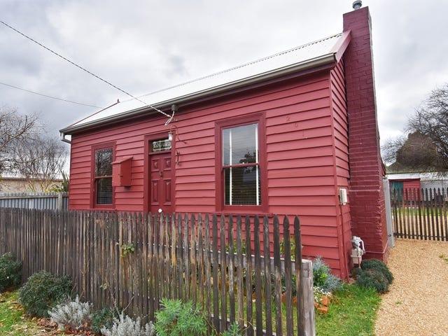 201 Johns Street, Ballarat East, Vic 3350