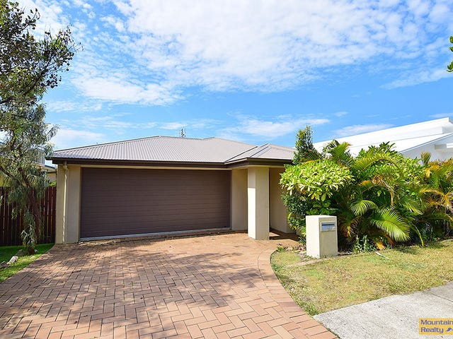 22 Myrtle Place, Mountain Creek, Qld 4557