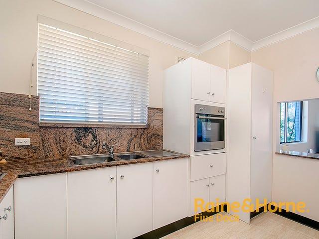 7 / 61 GARFIELD STREET, Five Dock, NSW 2046