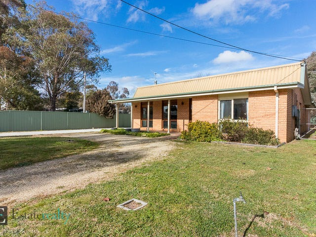 51a Rutledge Street, Bungendore, NSW 2621