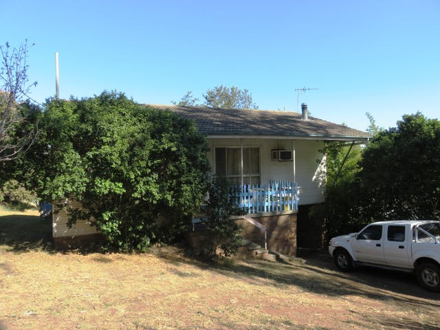 83 William Street, Muswellbrook, NSW 2333