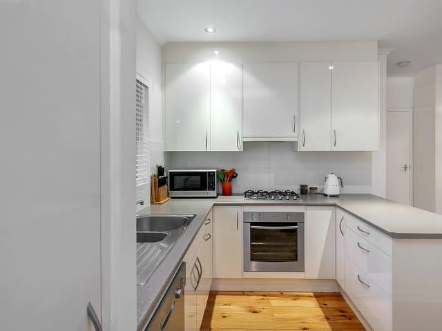 2/40 Myall Avenue, Kensington Gardens, SA 5068