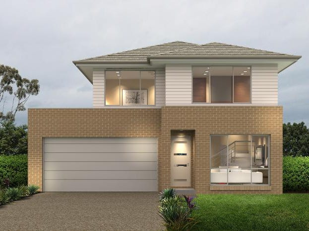 7042 Jennings Crescent, Spring Farm, NSW 2570