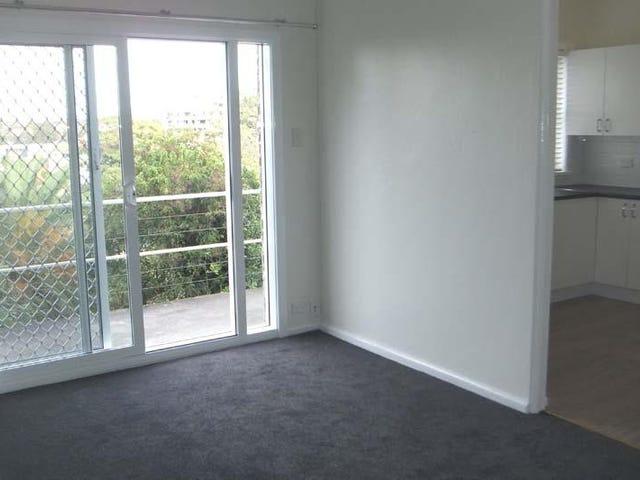 3/11 Marcel Avenue, Randwick, NSW 2031