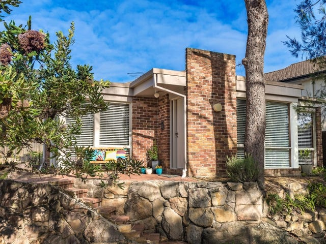 54 Fallon Drive, Dural, NSW 2158