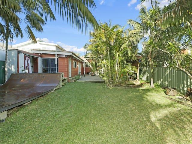 23 Riverview Avenue, Cronulla, NSW 2230