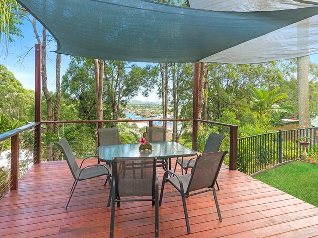 10 Leeward Tce, Tweed Heads, NSW 2485
