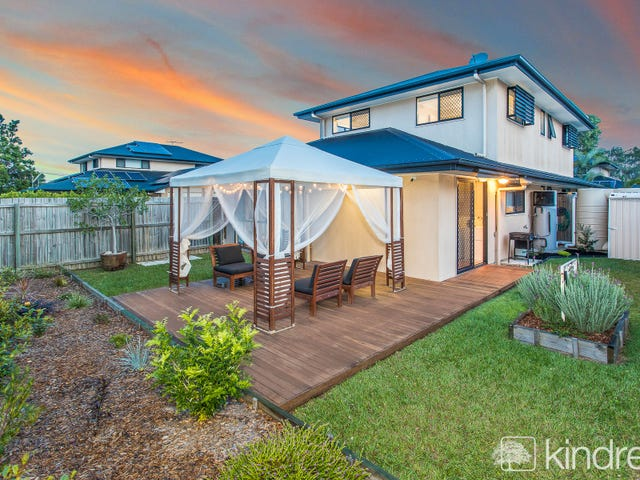 1/5-7 Bramble Street, Woody Point, Qld 4019