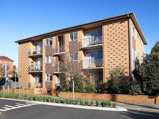 9/42 Winter Street, Malvern, Vic 3144