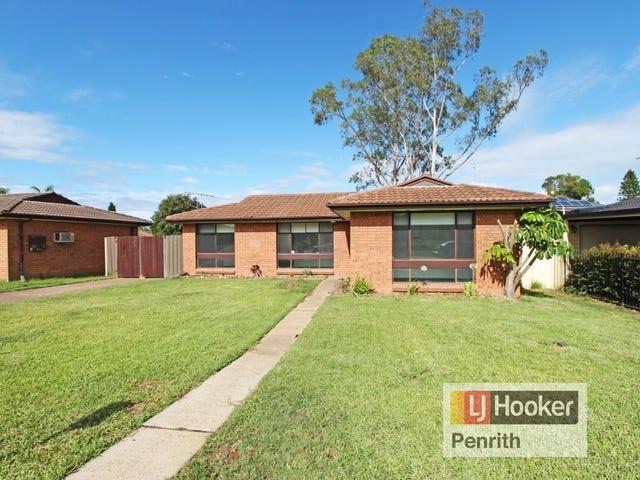 26 Greenbank Drive, Werrington Downs, NSW 2747