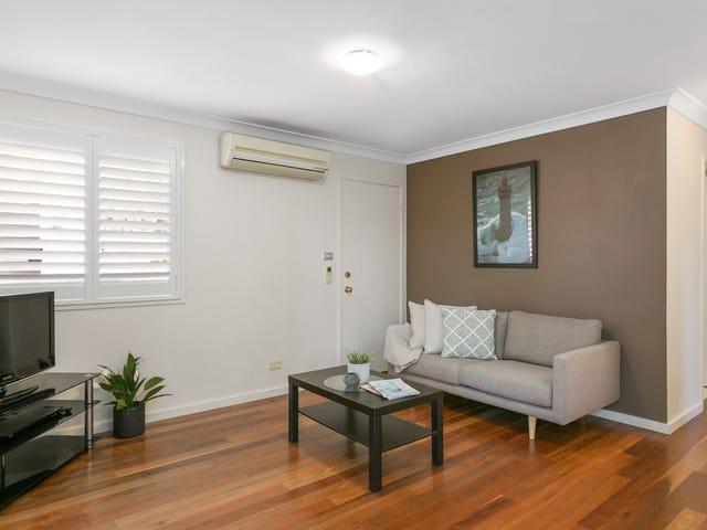 7A Dents Place, Gymea Bay, NSW 2227