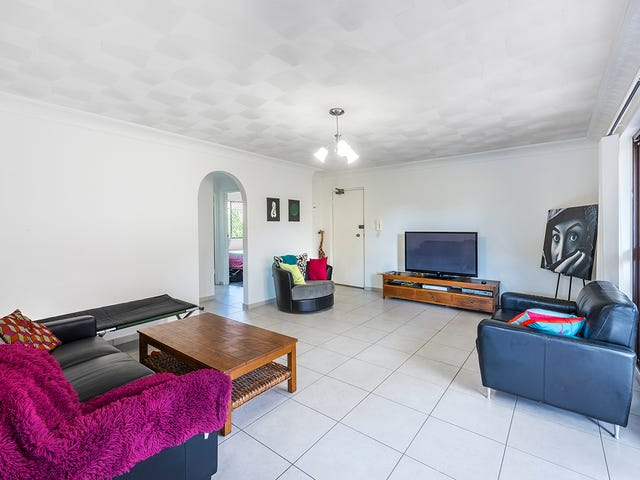 3/31 Stuckey Road, Clayfield, Qld 4011
