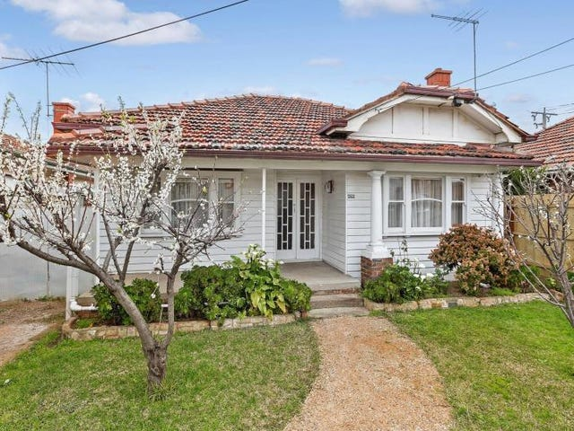 235 Somerville Road, Yarraville, Vic 3013