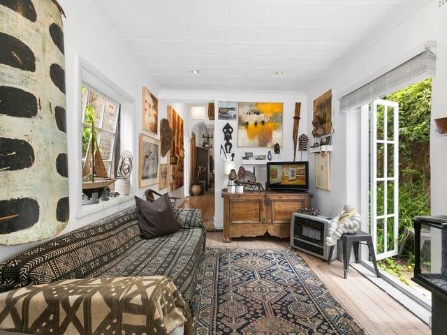 52 Caledonia Street, Paddington, NSW 2021