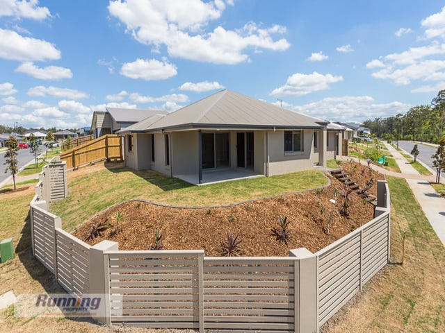 31 Fitzpatrick Circuit, Augustine Heights, Qld 4300