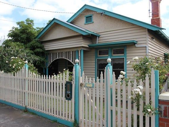 157 McKillop Street, Geelong, Vic 3220