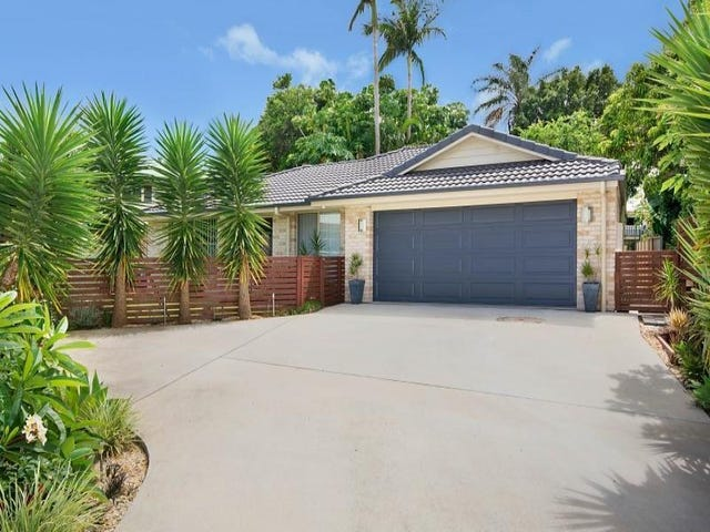120a  Wyrallah Road, East Lismore, NSW 2480