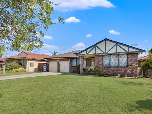 240 Harrow Road, Glenfield, NSW 2167