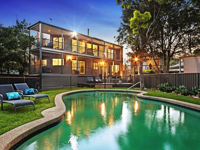 155 Lakedge Avenue, Berkeley Vale, NSW 2261