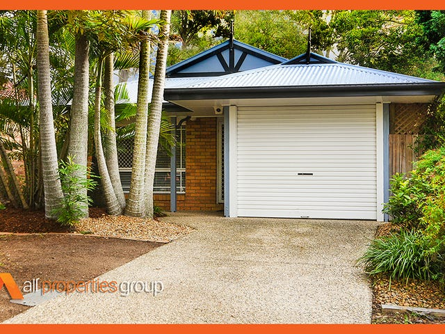 20 Oldbury Place, Forest Lake, Qld 4078