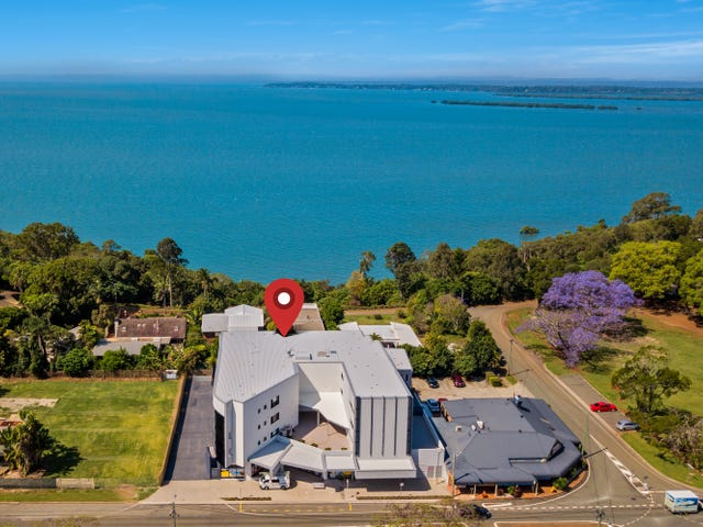 20/152-158 Broadwater Terrace, Redland Bay, Qld 4165