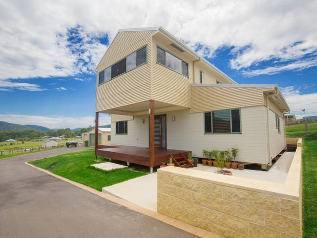 10 Sixth Ave, Millfield, NSW 2325