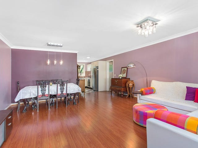 8/38 Lindsay Street, Wentworthville, NSW 2145