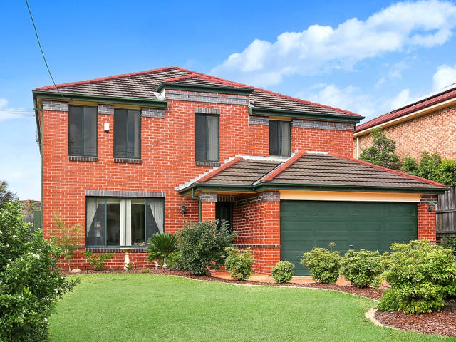 10A Jenner Road, Dural, NSW 2158